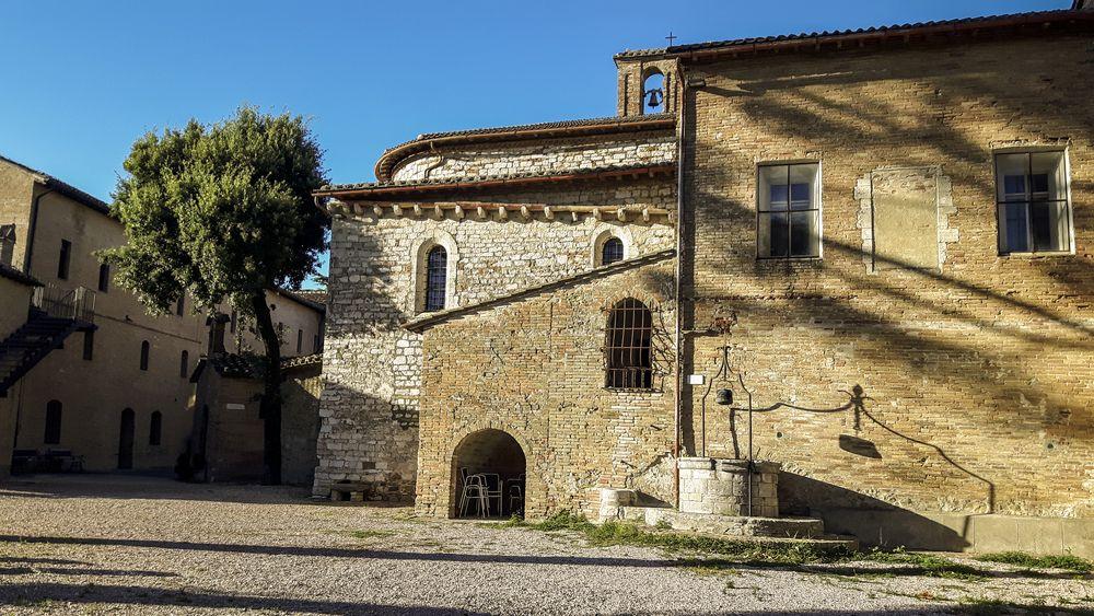 01_Perugia_2017