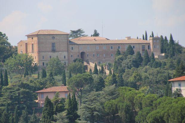 05_Perugia_2014_Klasztor