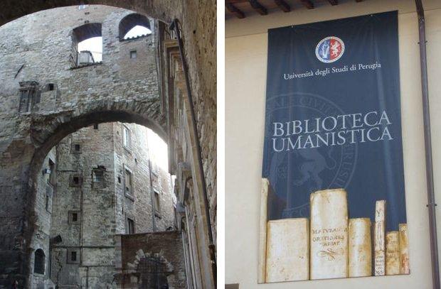 38_Perugia_2014_miasto