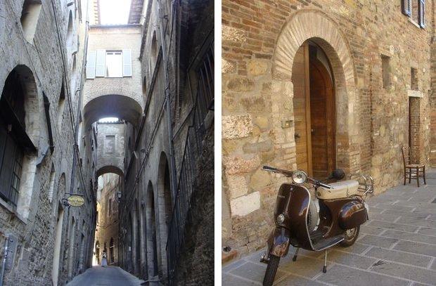 39_Perugia_2014_miasto