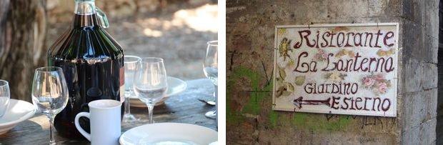 40_Perugia_2014_jedzenie