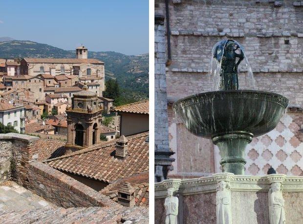 43_Perugia_2014_miasto