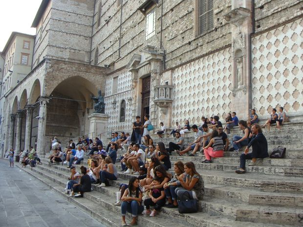 44_Perugia_2014_miasto
