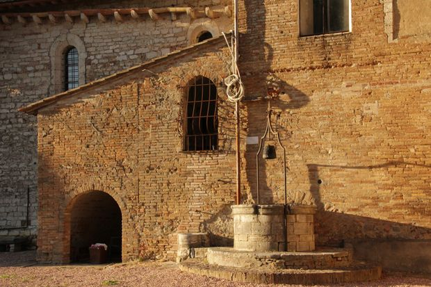 45_Perugia_2014_Klasztor