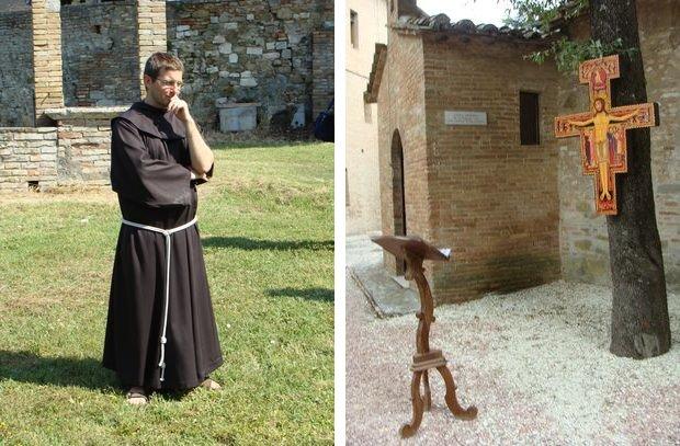 46_Perugia_2014_Klasztor