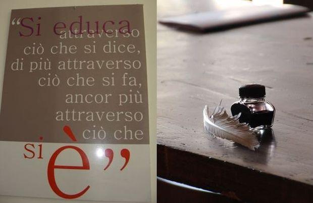 48_Perugia_2014