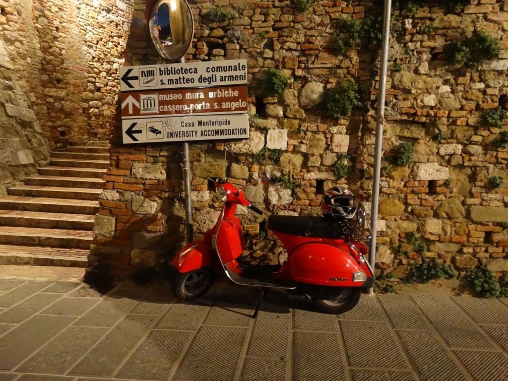 Perugia_2016_skuter