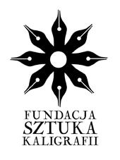 logo2-3