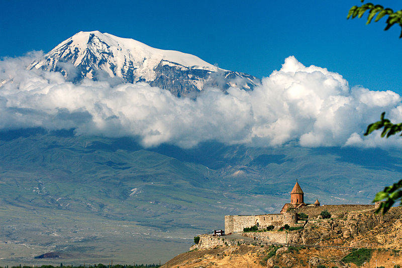 01_Armenia_2015