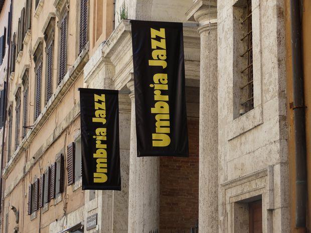 07_Perugia_2015_JazzUmbria