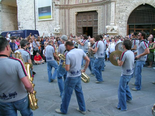 08_Perugia_2015_JazzUmbria