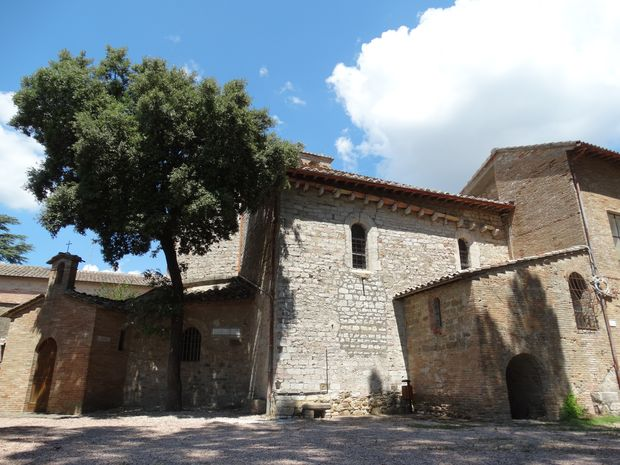 19_Perugia_2015_Klasztor