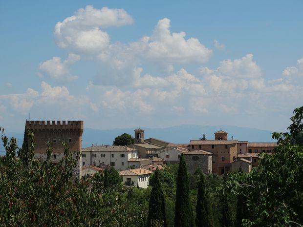 25_Perugia_2015_Widok