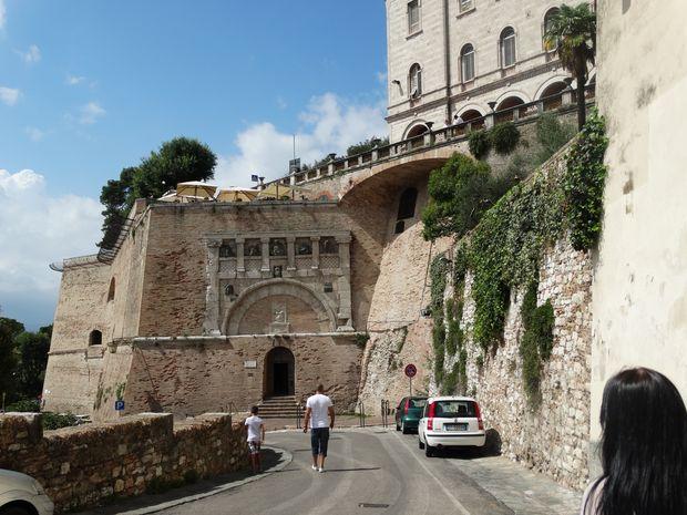 39_Perugia_2015_Dolna_Perugia