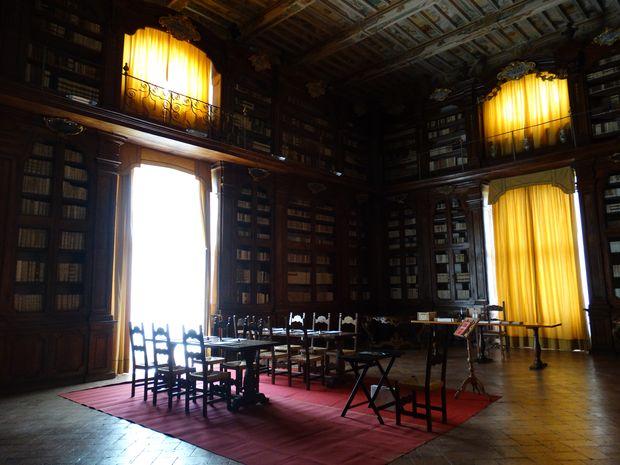40_Perugia_2015_Biblioteka