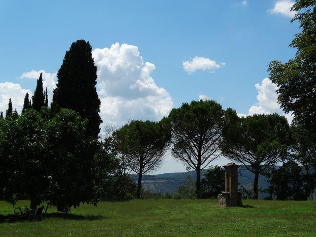 41_Perugia_2015_Widok