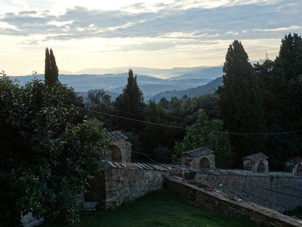 42_Perugia_2015_Widok