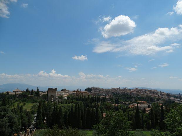 43_Perugia_2015_Widok
