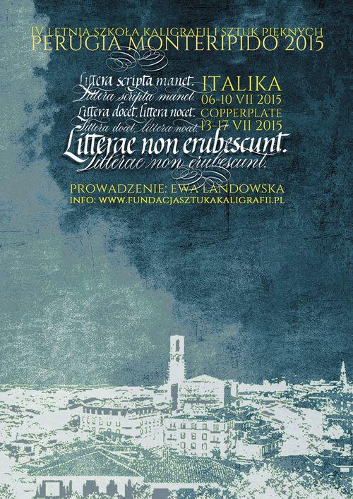01_Perugia_2015_plakat_cop_it