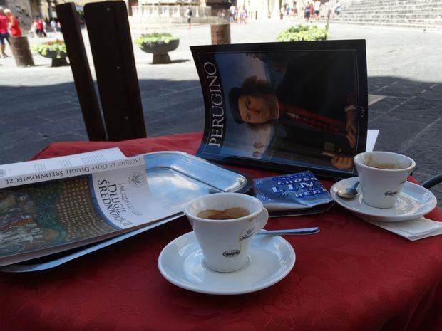 32_Perugia_2015_Rytm_dnia