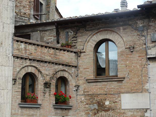 45_Perugia_2015_Architektura