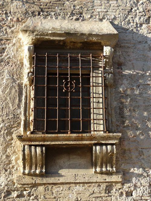 47_Perugia_2015_Architektura