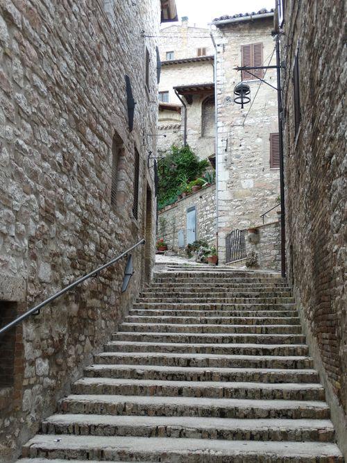 48_Perugia_2015_Architektura