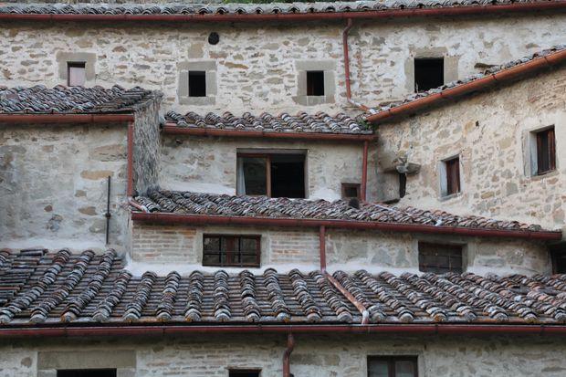 49_Perugia_2015_Architektura