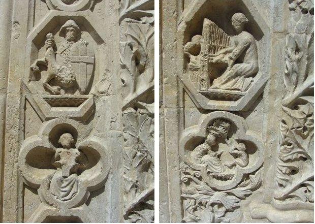55_Perugia_2015_Architektura