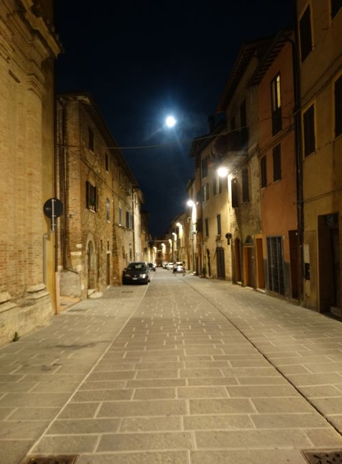 56_Perugia_2015_Rytm_dnia