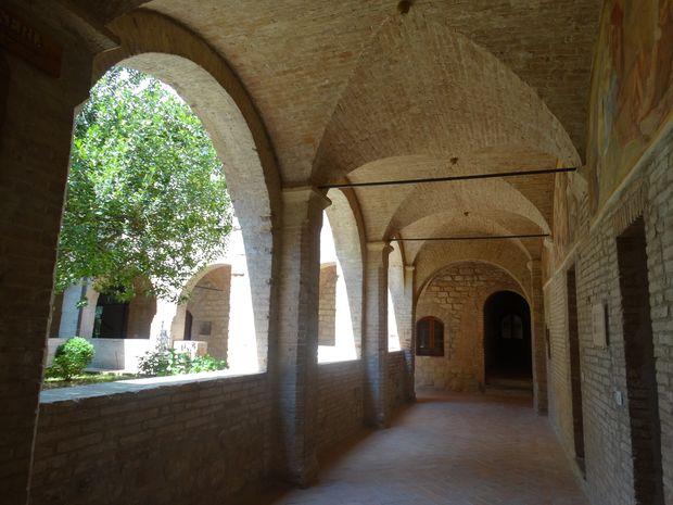 60_Perugia_2015_Architektura