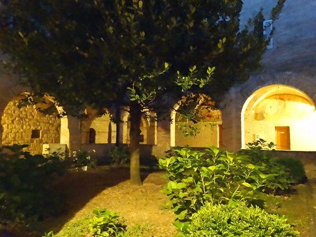 64_Perugia_2015_Rytm_dnia