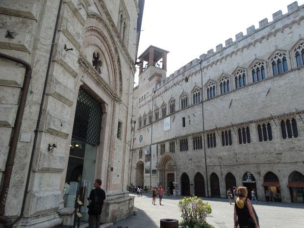 65_Perugia_2015_Architektura