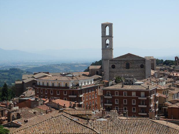 69_Perugia_2015_Perugia