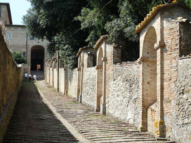 70_Perugia_2015_Klasztor