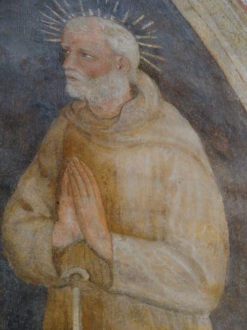 76_Perugia_2015_Egidio