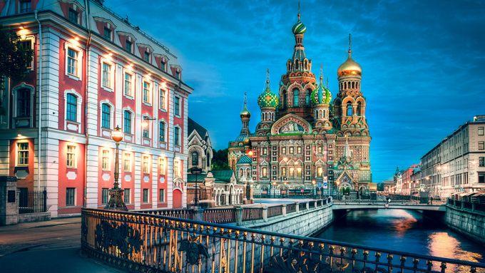 05_Petersburg