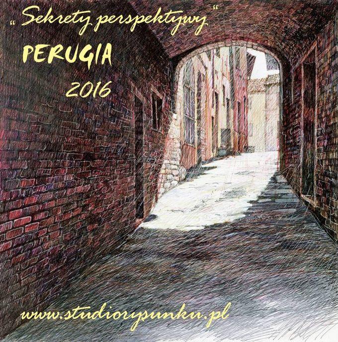 13_Perugia_2016_BLKrupowie