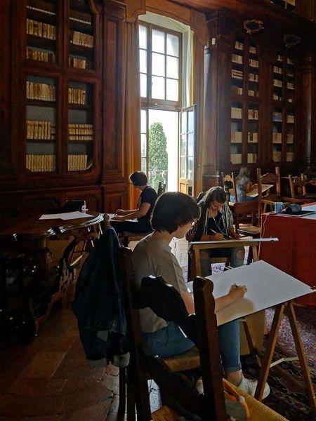 15_Perugia_2016_BLKrupowie