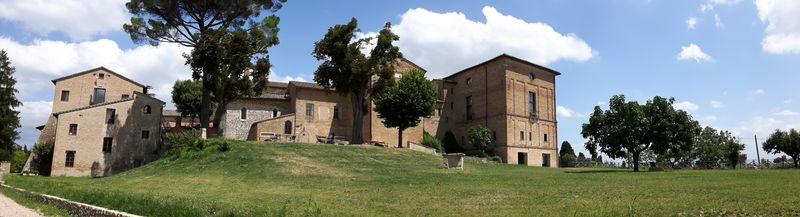 03_Perugia_2017_m