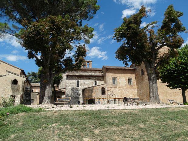 22_Perugia_2017_Klasztor