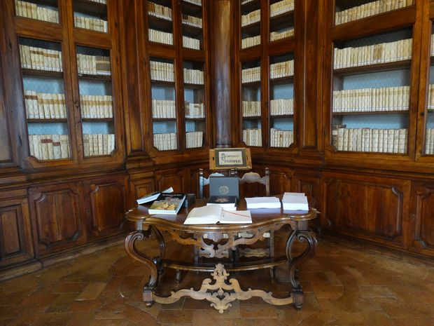 23_Perugia_2017_Biblioteka