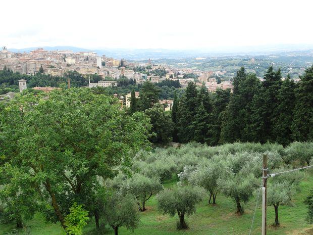 25_Perugia_2017_Klasztor