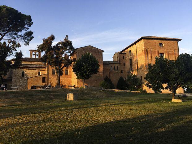 28_Perugia_2017_Monteripido