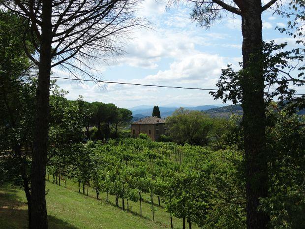21_Perugia_2017_Klasztor