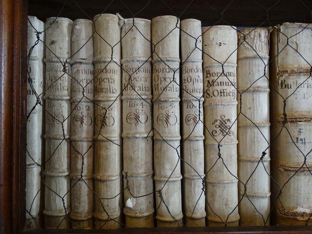 36_Perugia_2017_Biblioteka