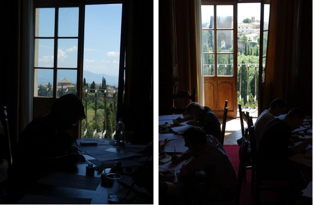 38_Perugia_2017_Biblioteka